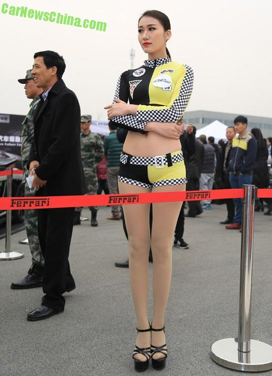 china-supercars-girls-9