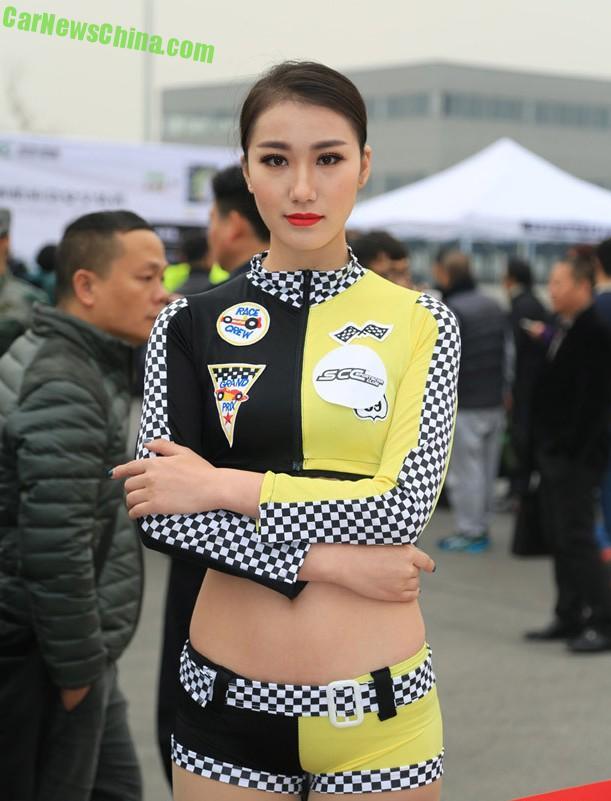 china-supercars-girls-9a