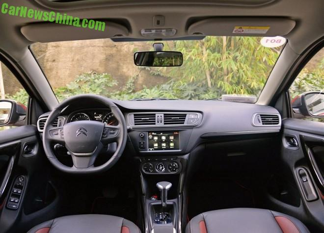 citroen-c3-xr-china-3