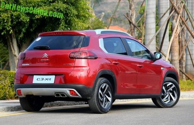 citroen-c3-xr-china-5