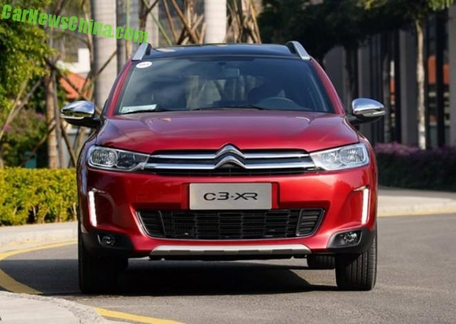 citroen-c3-xr-china-7