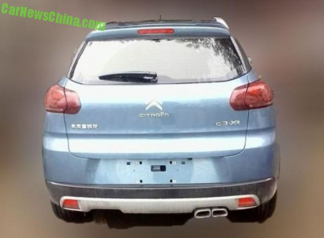citroen-c3-xr-china-d-3