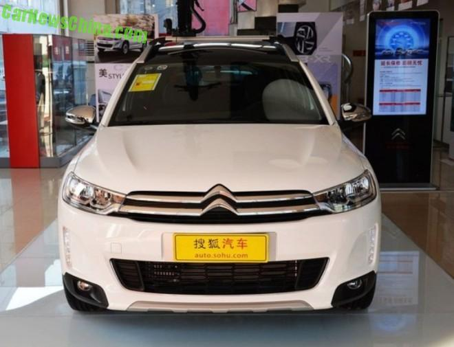 citroen-c3xr-launch-9a
