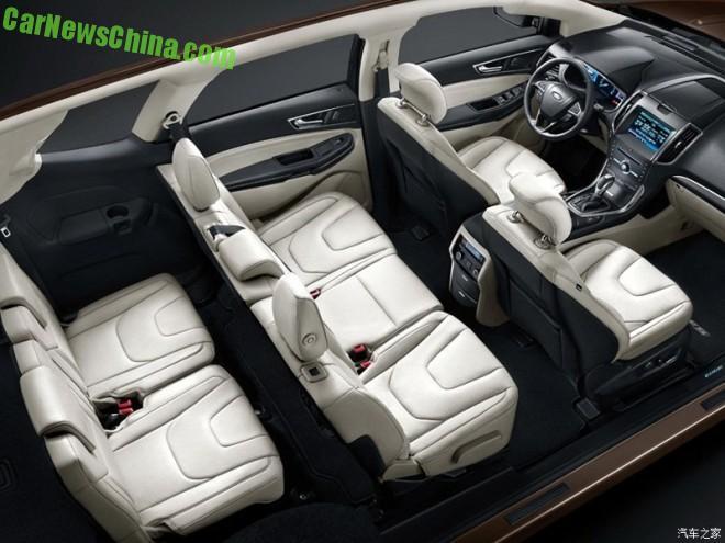 ford-edge-china-o-1a