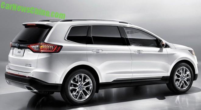 ford-edge-china-o-2