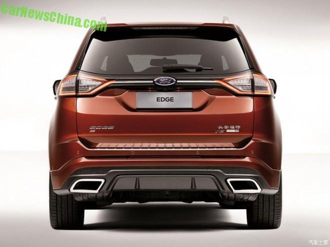 ford-edge-china-o-4