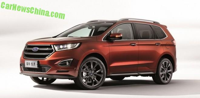 ford-edge-china-o-5