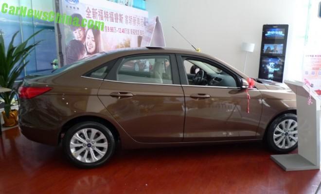 ford-escort-china-eye-5