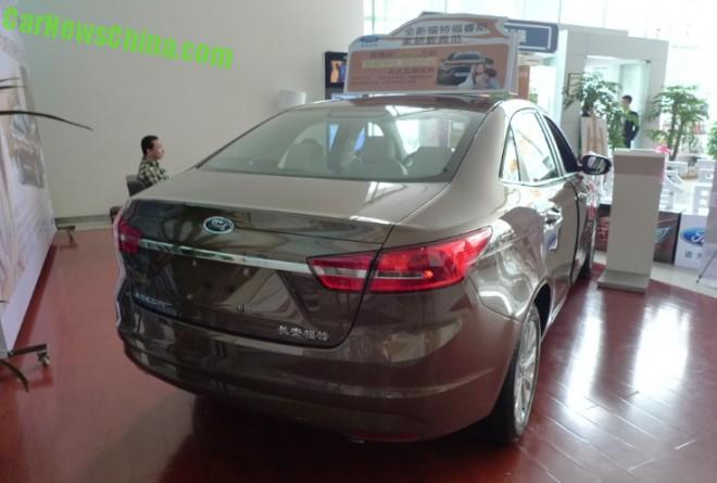 ford-escort-china-eye-6
