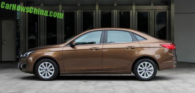 ford-escort-china-price-1b