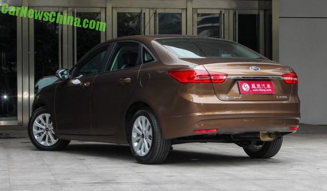 ford-escort-china-price-3