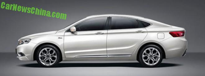 geely-gc9-china-official-2