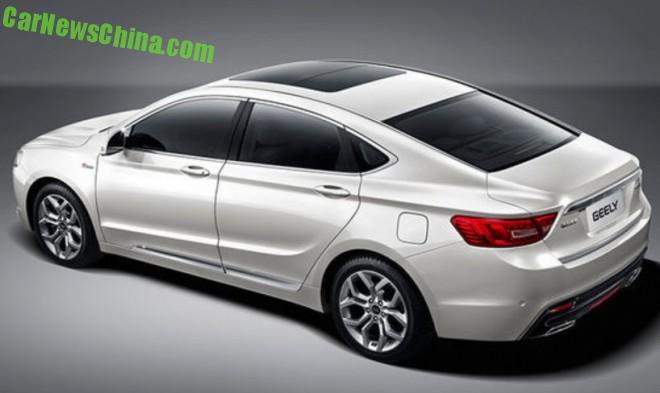 geely-gc9-china-official-3