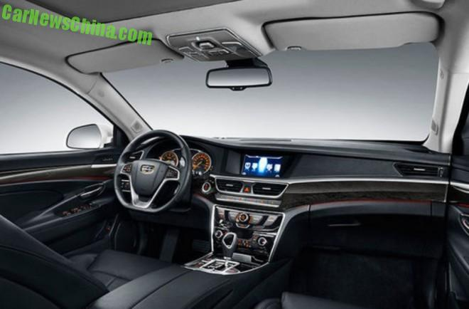 geely-gc9-china-official-4
