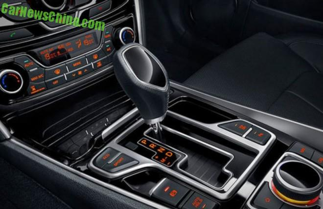 geely-gc9-china-official-5
