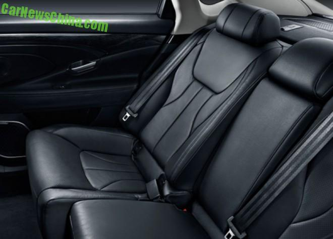 geely-gc9-china-official-7