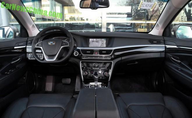geely-gc9-china-sedan-1a