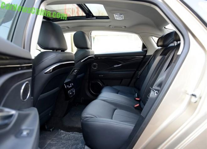 geely-gc9-china-sedan-1c