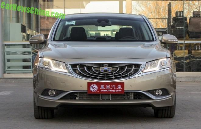geely-gc9-china-sedan-5