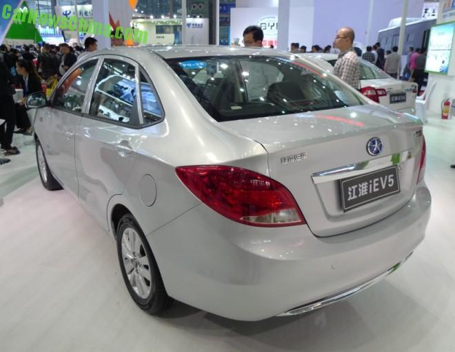 jac-iev5-china-ev-5