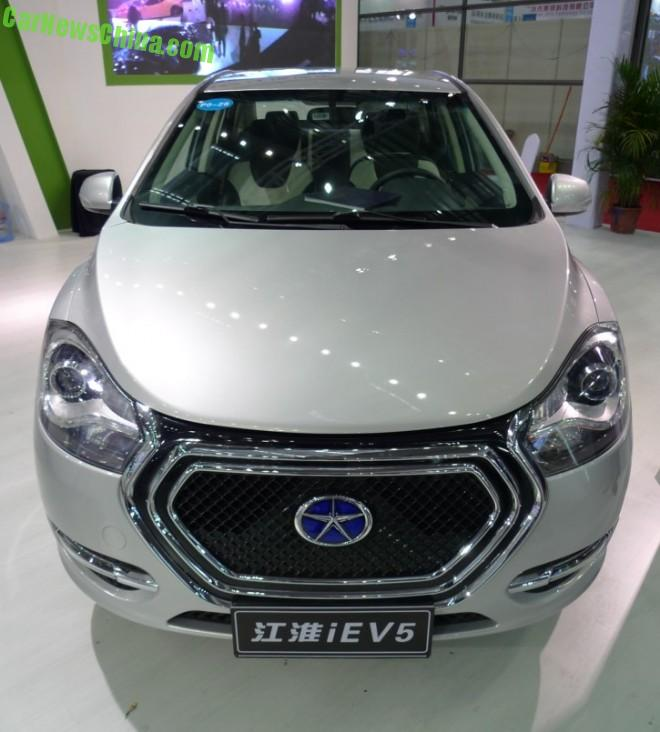 jac-iev5-china-ev-6