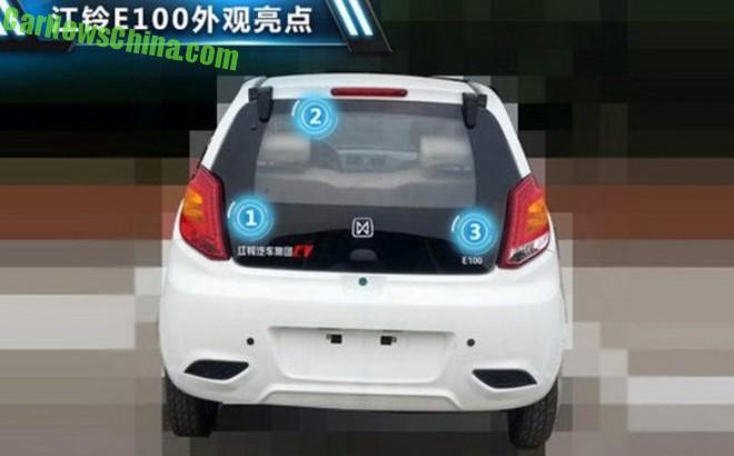 jmc-e100-ev-china-2