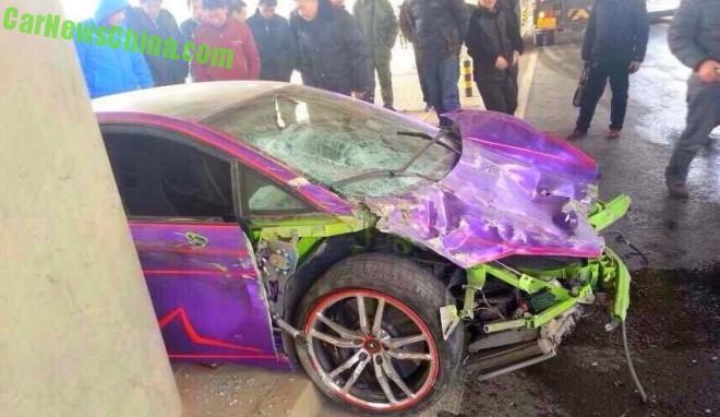 lamborghini-crash-china-1-8