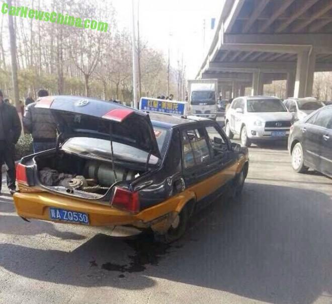 lamborghini-crash-china-1-9b
