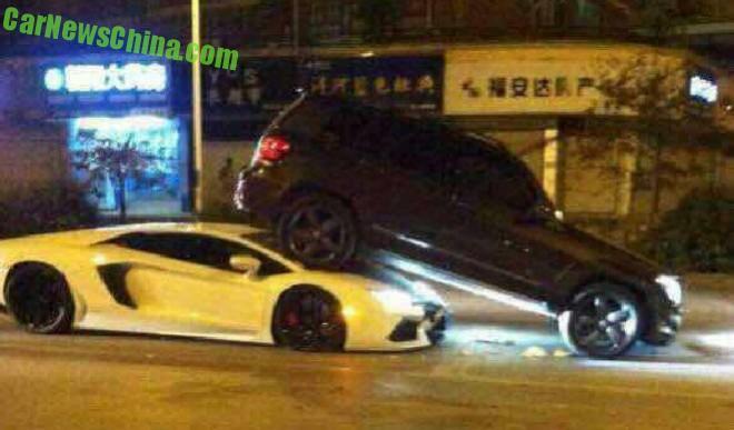 lamborghini-crash-china-1-9e