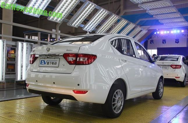 levdeo-e60-china-4