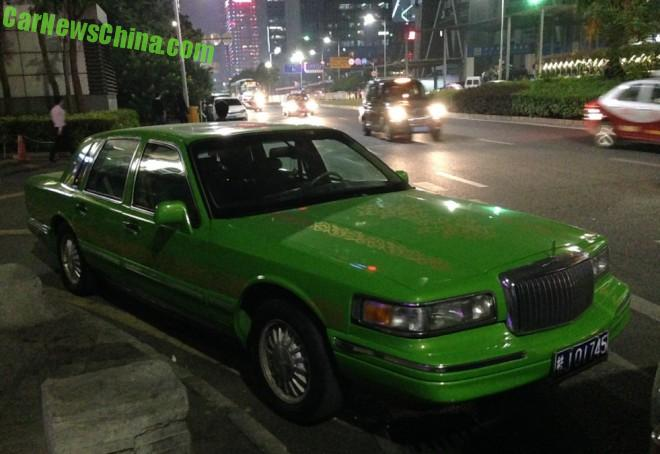 lincoln-china-froggy-boggy-3