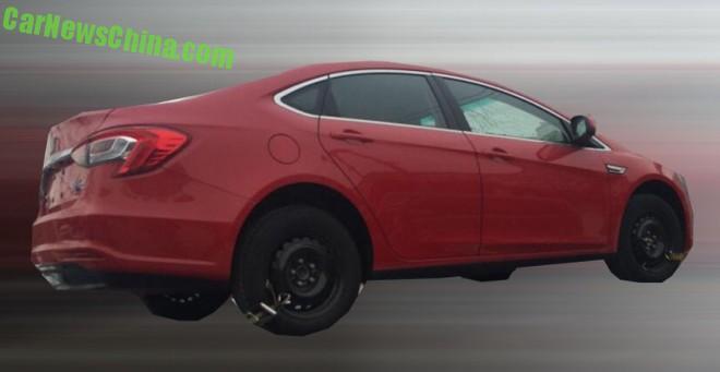 luxgen-5-sedan-china-2