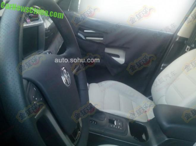 mg-cs-suv-china-int-2