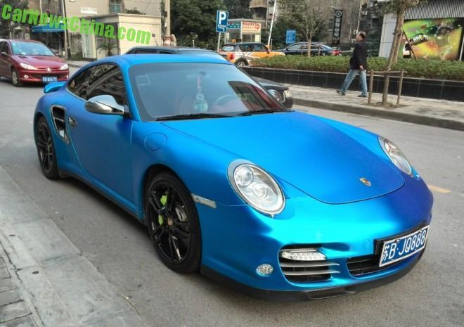 porsche-911-blue-ano-3