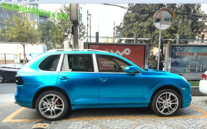 porsche-cayenne-blue-ano-2