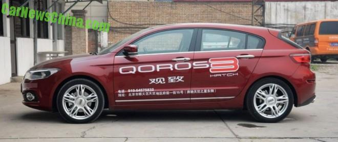 qoros-3-city-suv-l-2a
