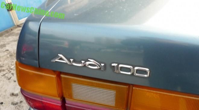 audi-100-times-two-china-01c