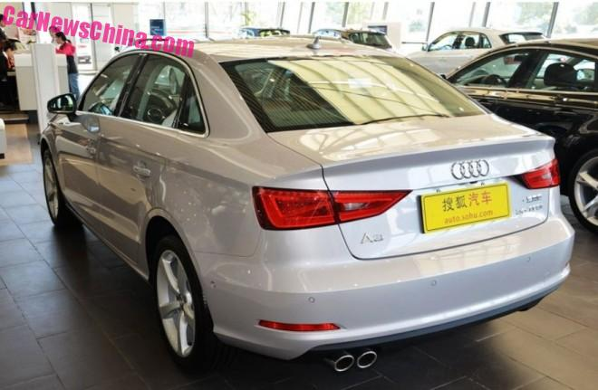 audi-a3-limousine-china-1b