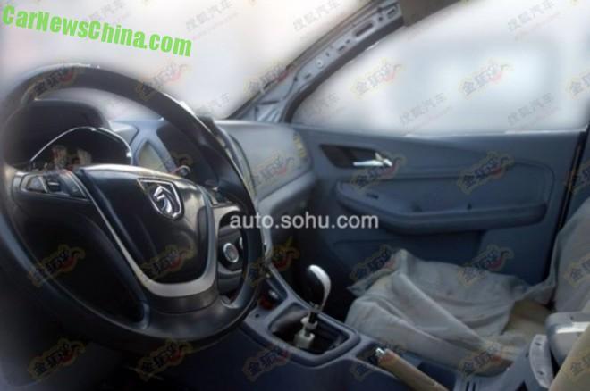 baojun-gp60-china-2