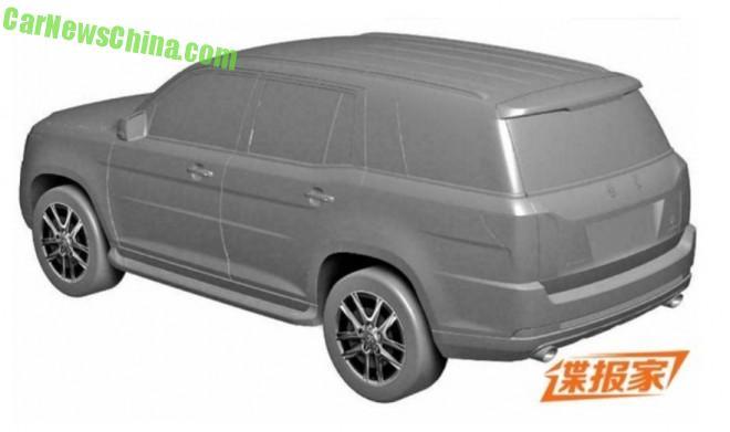 beijing-auto-b90-4