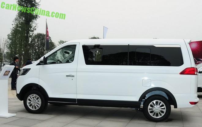 beijing-auto-huansu-h6-3