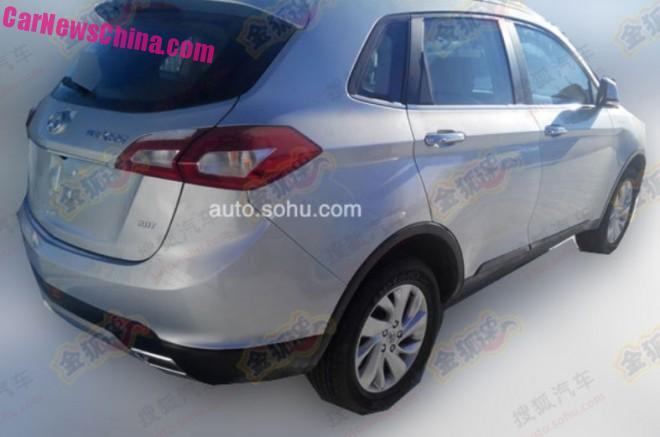 beijing-auto-senova-x65-4