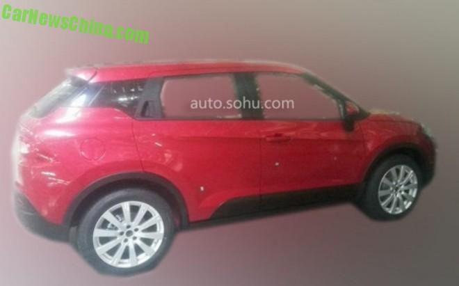 brilliance-v3-china-red-1a