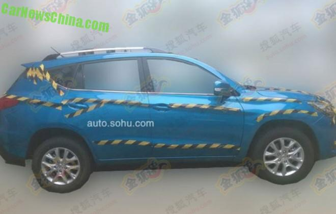 byd-s3-china-suv-2