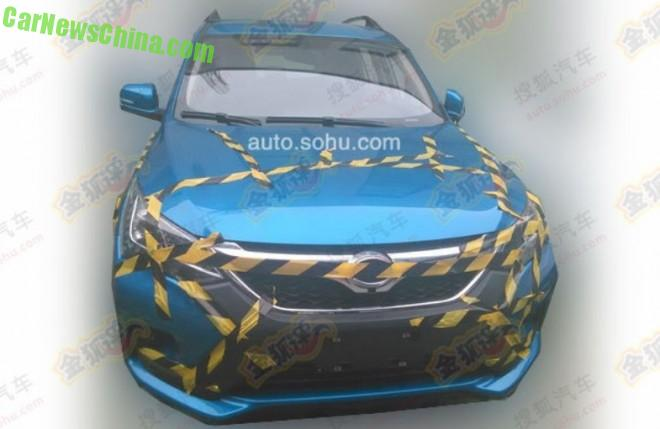 byd-s3-china-suv-5