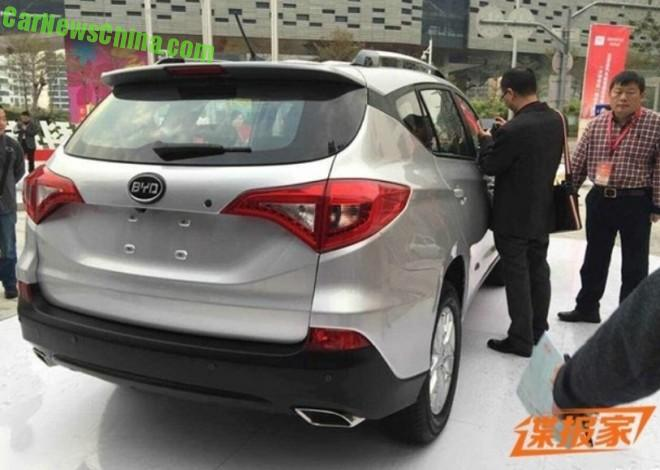 byd-s3-china-this-is-2