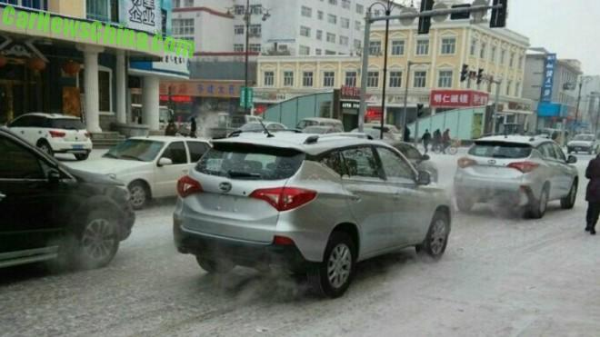 byd-s3-china-this-is-4