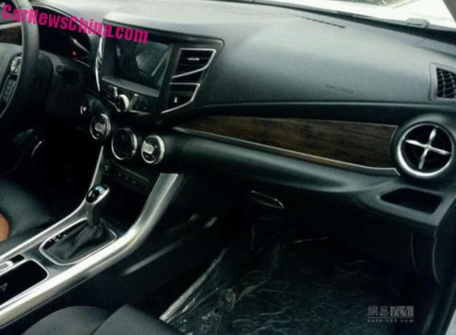byd-s3-new-china-1a
