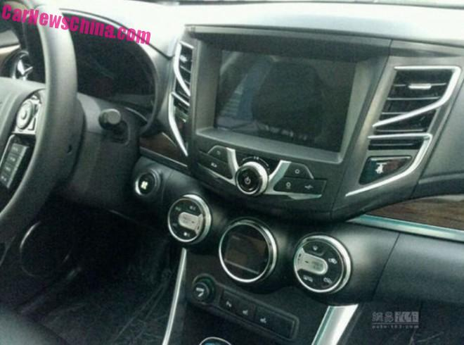 byd-s3-new-china-1b