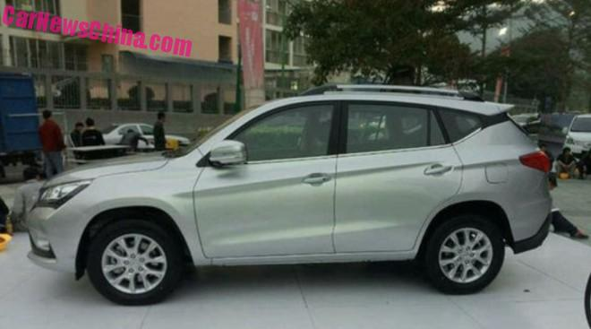 byd-s3-new-china-3